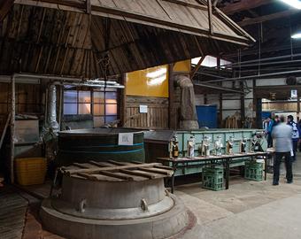 Warehouse01