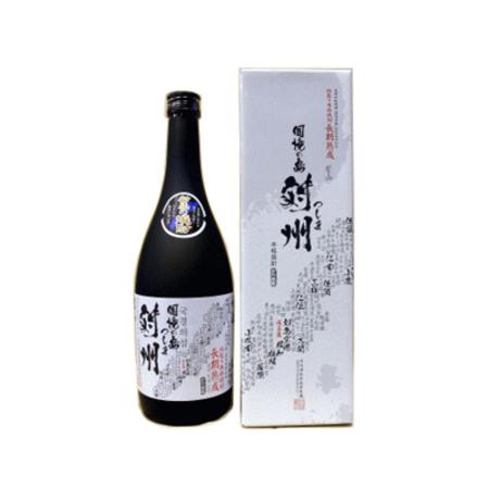 対州25 720ml(酒粕)